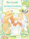 One Hand, Two Hands (eBook)
